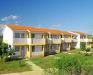 Bild 2 Innenansicht - Ferienwohnung Camping Resort Kažela, Medulin
