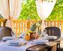 Bild 14 Innenansicht - Ferienhaus Camping Resort Kažela, Medulin