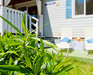 Bild 18 Innenansicht - Ferienhaus Camping Resort Kažela, Medulin