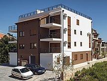 Medulin - Apartamenty BROWN RADO