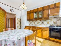 Medulin - Apartamenty HOUSE BURLE