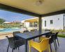 Foto 24 exterieur - Vakantiehuis Alexana, Medulin