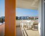 Foto 10 interieur - Appartement Hilde, Medulin