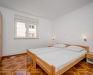 Foto 8 interieur - Appartement Hilde, Medulin