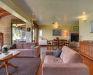 Foto 5 interieur - Vakantiehuis Sunny Flowers, Medulin