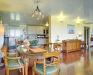 Foto 9 interieur - Vakantiehuis Sunny Flowers, Medulin