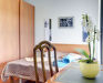 Foto 16 interieur - Vakantiehuis Sunny Flowers, Medulin
