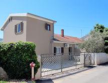 Medulin - Apartment Perkovic