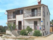 Medulin - Appartement Janjic (MDN138)