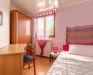 Foto 37 interieur - Vakantiehuis Pavlovy, Medulin Ližnjan