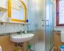 Foto 36 interieur - Vakantiehuis Pavlovy, Medulin Ližnjan