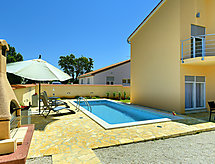 Medulin/Ližnjan - Maison de vacances Elena