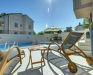 Foto 24 exterieur - Vakantiehuis Casa Miceli, Medulin Ližnjan