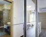 Foto 16 interieur - Vakantiehuis Casa Miceli, Medulin Ližnjan