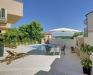 Foto 21 exterieur - Vakantiehuis Casa Miceli, Medulin Ližnjan