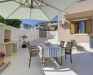 Foto 23 exterieur - Vakantiehuis Casa Miceli, Medulin Ližnjan