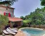 Foto 17 exterieur - Vakantiehuis Villa BR, Medulin Ližnjan