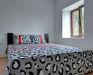 Foto 8 interieur - Vakantiehuis Villa BR, Medulin Ližnjan