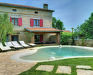 Foto 15 exterieur - Vakantiehuis Villa BR, Medulin Ližnjan
