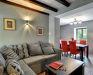 Foto 3 interieur - Vakantiehuis Villa BR, Medulin Ližnjan