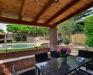 Foto 18 exterieur - Vakantiehuis Villa BR, Medulin Ližnjan