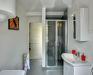 Foto 12 interieur - Vakantiehuis Villa BR, Medulin Ližnjan