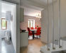 Foto 11 interieur - Vakantiehuis Villa BR, Medulin Ližnjan