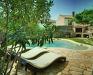 Foto 16 exterieur - Vakantiehuis Villa BR, Medulin Ližnjan