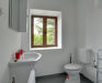 Foto 14 interieur - Vakantiehuis Villa BR, Medulin Ližnjan