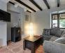 Foto 4 interieur - Vakantiehuis Villa BR, Medulin Ližnjan