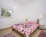 Foto 6 interieur - Appartement B&B, Medulin Ližnjan