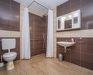 Foto 8 interieur - Appartement B&B, Medulin Ližnjan