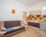 Foto 2 interieur - Appartement B&B, Medulin Ližnjan
