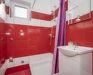 Foto 7 interieur - Appartement B&B, Medulin Ližnjan