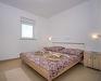 Foto 5 interieur - Appartement B&B, Medulin Ližnjan