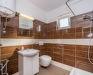 Foto 10 interieur - Appartement B&B, Medulin Ližnjan