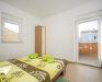 Foto 9 interieur - Appartement B&B, Medulin Ližnjan