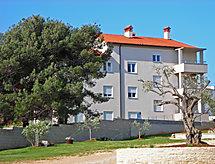 Medulin/Ližnjan - Apartamento Nicovich