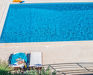 Foto 25 exterieur - Vakantiehuis Mar Lela, Medulin Ližnjan