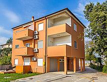 Medulin/Šišan - Apartamento Orange