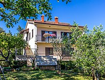 SANDRI HOUSE
