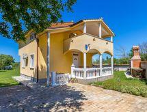 Medulin/Šišan - Maison de vacances PUL 697