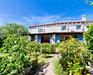 Foto 32 exterieur - Vakantiehuis Villa Luna, Pula Marčana