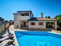 Duga uvala - Dom wakacyjny Villa Family