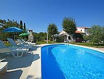 Pula/Duga uvala - Maison de vacances Smilović
