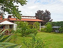 Pula/Duga uvala - Casa Pavićini