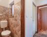 Bild 17 Innenansicht - Ferienhaus Istra, Pula Krnica