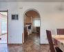 Bild 10 Innenansicht - Ferienhaus Istra, Pula Krnica