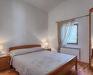Bild 16 Innenansicht - Ferienhaus Istra, Pula Krnica