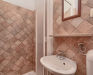 Bild 18 Innenansicht - Ferienhaus Istra, Pula Krnica